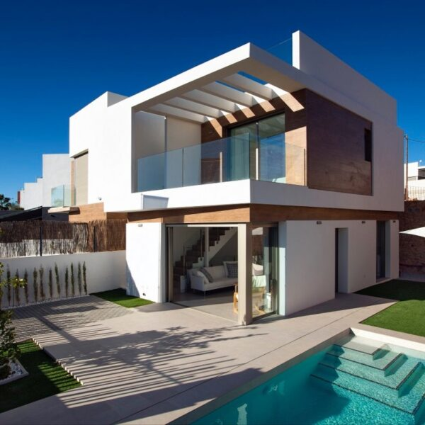 adme.casa Torrevieja real estate
